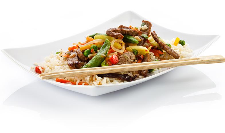 Cuisine cantonaisevotre restaurant Chinois à Toulouse