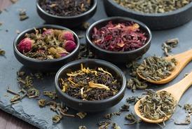 Salon de thé à Toulouse : un condensé de Chine dans une tasse