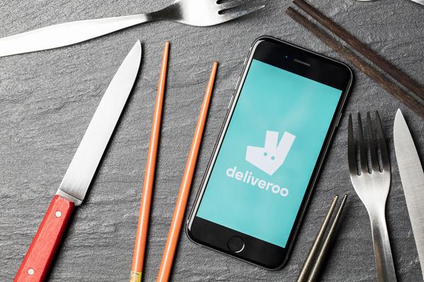 Partenariat Deliveroo et Uber Eats : une livraison depuis notre restaurant asiatique à Toulouse