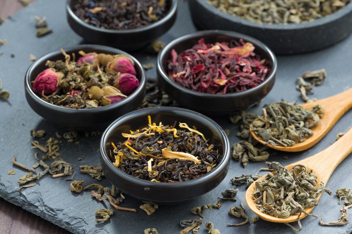 Salon de thé à Toulouse : <span>un condensé de Chine dans une tasse</span>