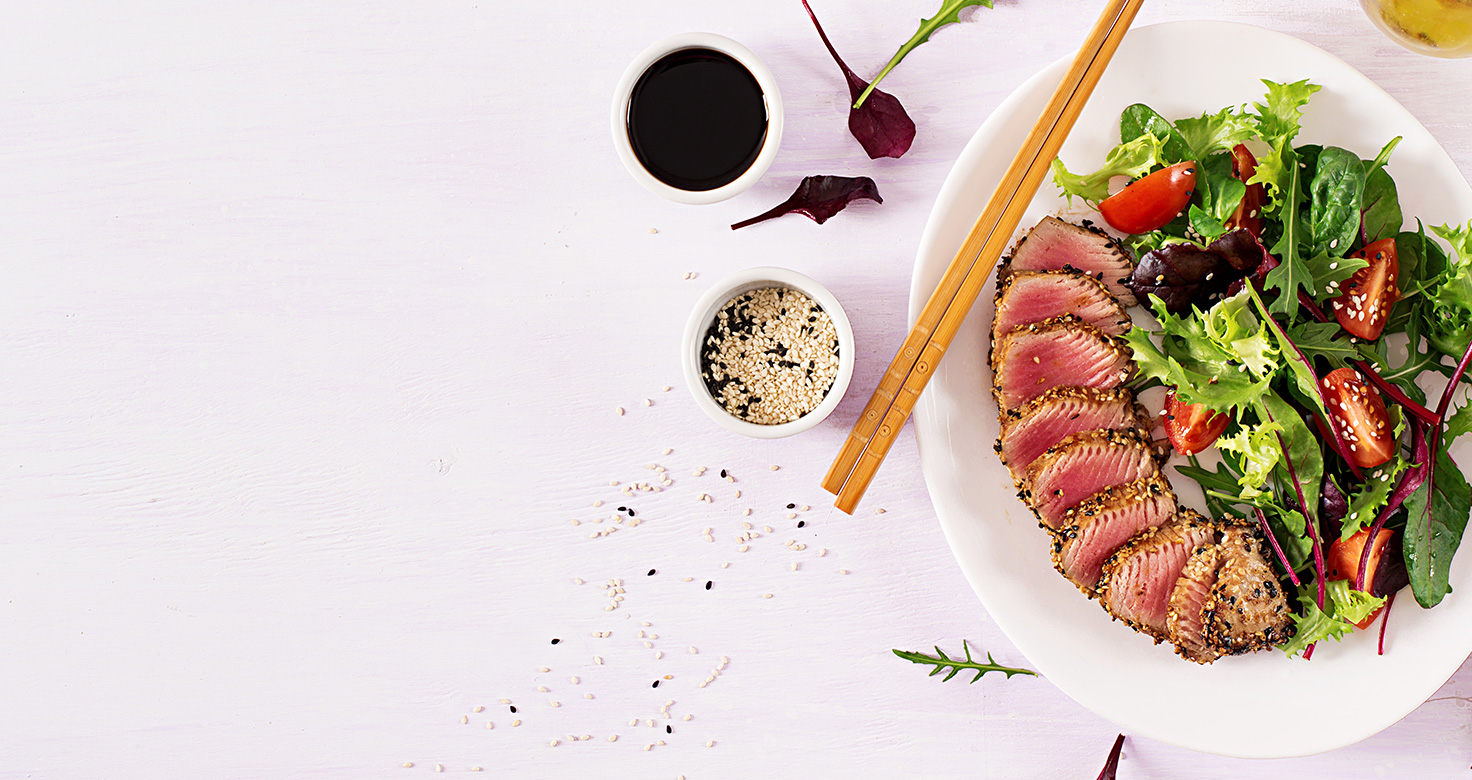Cuisinefamiliale cantonaise